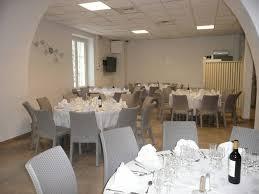 salle de réception à gémenos pour communion les salons de pons