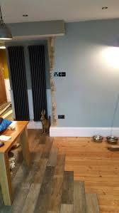tile wood floor transition wood flooring ideas tile flooring
