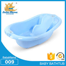 Infant Bath Seat Canada by Small Bathtub Small Bathtub Suppliers And Manufacturers At