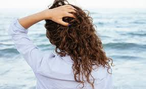 excessive hair shedding causes excessive hair shedding when it s time to see your doctor