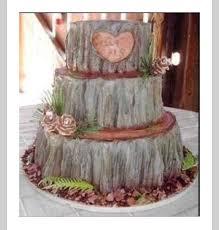 Dericks Grooms Cake Idea