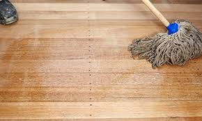 How To Clean Wooden Floors Bunnings Warehouse