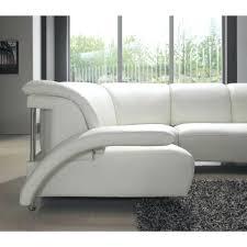 jcpenney sofa bed – jasonatavastrealty