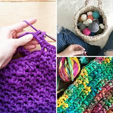 Best Gifts For Crocheters In 2019 Darn Good Yarn