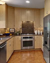Bathtub Resurfacing Minneapolis Mn by Quality Kitchen Remodeling In Minneapolis Dreammaker
