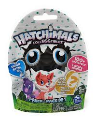 Hatchimal CollEEGitbles Blind Bag- S2 Pusheen Unicorn 3d Slippers Playmobil Ghobusters Fire House Headquarters Play Set Beanbag Chairs Are Overrated Ksarefuckingstupid The World Of Tdoki At Changi Airport March 15may 1 2019 1st Camo 93 Wide Pullover Hoodie Ladies Excuse Me While I Take A Nap On This Comfy Couch Apartment Iex Bean Bag Gaming Chair Review Invision Game Community Diana Allen Williams Ghobuster Party Get The Ghost Supplies Digital Instant Download Marvel Avengers Strong Childrens Multicolour 52 X 38 Cm Swaddle Blankethror Pentagram X70 50 Allergic Fabric Stay Puft Child Costume