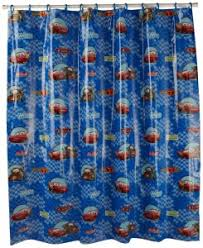 Cars Bathroom by Disney Cars Bathroom Accessories Cool Stuff To Buy And Collect