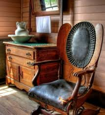 144 Best Old Rocking Chairs Images On Pinterest