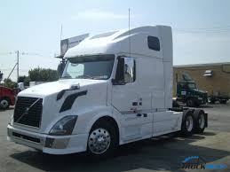 100 Trucks For Sale Buffalo Ny 2014 Volvo VNL64T670 For Sale In NY By Dealer