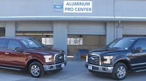 Red McCombs Ford | New Ford Dealership In San Antonio, TX 78230 2016 Ford 150 In Lithium Gray From Red Mccombs Youtube Trucks In San Antonio Tx For Sale Used On Buyllsearch West Vehicles For Sale 78238 2014 Super Duty F250 Pickup Platinum Auto Glass Windshield Replacement Abbey Rowe 20 New Images Craigslist Cars And 2004 Repo Truck San Antonio F350 2018 F150 Xl Regular Cab C02508 Elegant Twenty Aftermarket Fuel Tanks