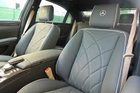MERCEDES-BENZ OEM 14-16 S550 Leather Seat Cover – Robson Design ... Toyota Wish Accura Synthetic Leather Seat Cover 11street Malaysia Amazoncom Super Pdr Luxury Pu Leather Auto Car Seat Covers 5 Seats Suv Truck Cushion Front Bucket Fitted For Cars Cheap Faux Black Leatherette For Clazzio 2016 2018 Toyota Prius Priuschat Newsfeed Truck Leather Seat Covers Truckleather Shop Oxgord Synthetic 23piece And Van Interiors Classic Soft Trim