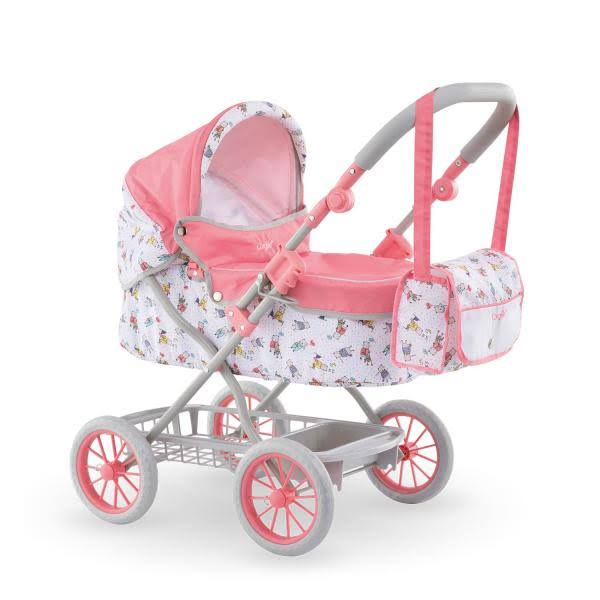 Corolle Dolls Carriage for Baby Doll