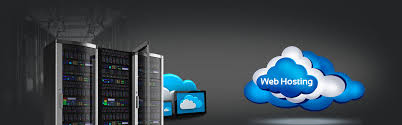 Web Hosting And Its Advantages 5 Best Web Hosting Services For Affiliate Marketers 2017 Review 10 Best Service Provider Mytrendincom 203 Images On Pinterest Company 41 Sites Reviews Top Wordpress Bluehost Faest Website In Test Of Uk Cheap Companies Dicated Tutorial Cultivate 39 Templates Themes Free Premium Find The Providers Bwhp Uks Top 2018 Web Hosting Website Builder Wordpress Comparison