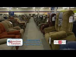 American Furniture Warehouse 2 30