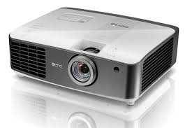benq w1500 dlp projector 3d release date price and specs cnet