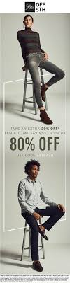 Off 5th Coupons - Extra 50-80% Off Fine Jewelry Online Off Saks Fifth Avenue Promo Code Columbus In Usa Saks Off 5th Outlet Container Store Jewelry Storage Sakscom Boutique Nars Sioux Falls Clinics Fifth Colossal Cave Campground Free Shipping Stackable Avenue Coupon Code And Of Macys 1 Day Sale 85 Coupons Discount Codes Off5th Stein Mart Charlotte Locations Rakuten Global Market Coupon