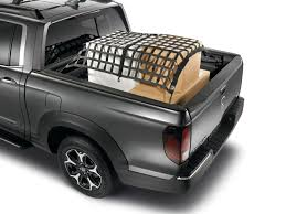 Honda Online Store : 2017 RIDGELINE CARGO NET TRUCK BED New Heavy Duty Trailer Net Truck Cargo W Bungee Marksign 100 Waterproof Truck Cargo Bag With Net Fits Any Gladiator Heavy Duty Medium Mgn100 Auto Accsories Headlight Bulbs Car Gifts Trunk Mesh Smartstraps Bungee Plastic Hooks At Lowescom Heavyduty Pickup Securing Gear Tailgate Down 20301 6x8 Ft Long Bed Restraint System Bulldog Winch Upgrade Cord 47 X 36 Elasticated Wwwtopsimagescom Gorilla Boulder Distributors Inc