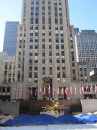 Rockefeller Center Christmas Tree Facts 2014 by Londinoupolis Rockefeller Center