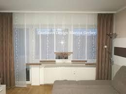 gardinen wohnzimmer caseconrad