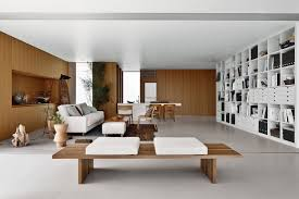 Home : Modern Japanese Furniture Japanese Bedroom Ideas Japanese ... Japanese Interior Design Style Minimalistic Designs Homeadore Traditional Home Capitangeneral 5 Modern Houses Without Windows A Office Apartment Two Apartments In House And Floor Plans House Design And Plans 52 Best Design And Interiors Images On Pinterest Ideas Youtube Best 25 Interior Ideas Traditional Japanese House A Floorplan Modern