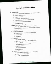Tow Truck Business Plan Template Sample Company Service Pdf ... How To Write A Food Truck Business Plan Mobile Cards Templates Free A Definitive Guide Starting And Running Bpe Template 127736650405 Much Does Cost Operate Kumar Pinterest New For Sample Pages In 2019 Proposal Pdf Lovely Youtube Professional Multipronged To Select Theme For Your Restaurant Thrghout