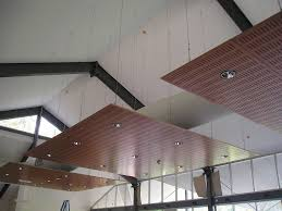 2x2 Ceiling Tiles Cheap by Best Drop In Ceiling Tiles Ideas U2014 New Basement And Tile