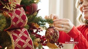 Don't Pay All The Biggest Black Friday Deals You Shouldnt Miss In 2019 Christmas Tree Balsam Hill Garland Timer Set Up Promo Code Winter Wishes Foliage Christmas Wreaths And Garlands Moto X Ebay Coupon Code 50 Off Jaguar First Discount Primary Website Promo Decorations Stunning Artificial Trees With Coupon Codes 100 Working Youtube