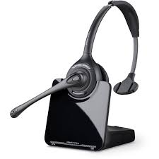 Headsets For Voip Phones Erling Voip Mitel Telephone Headsets Compatible Headsets Networks Ip Creative Ep480 Voip Skype Headphones Pc With Mic Dual Sennheiser 2 Chat Vo End 42018 459 Pm Vxi Blueparrott B350xt Noisecanceling Bluetooth Headset 203475 Plantronics Blackwire C310 2599 Pmc Telecom 7 Wireless That Have The Best Quality Sound Headsetplus Audio 310 1191 Polycom Digium Jabra Bundle Hs300 Mz0300 Voip Buy