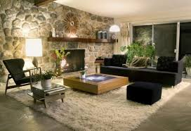 Formal Living Room Furniture Toronto by Living Room Inspirational Bewitch Cheap Luxury Living Room