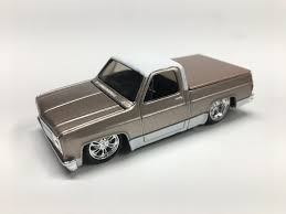 MAISTO - 1987 CHEVY 1500 SILVERADO With 6 SPOKE CUSTOM WHEELS ... Luxury 7387 Chevy Truck Bed For Sale Besealthbloginfo 1982 Chevrolet C10 Custom Deluxe Bowtieguys Stop Lifted Silverado K2 Package Rocky 2019 2500hd 3500hd Heavy Duty Trucks Types Of 87 1987 Classiccarscom Cc1000641 Classic Cars Michigan Muscle Hiyo Chevrolets Xtgeneration Pickup Will Boast Opelousas New 2500hd Vehicles Just Completed Pinterest My Old Truck Craigslist The 1947 Present Gmc Making Stock Ride Height Look Goood Page 2 Five Reasons V6 Is Little Engine That Can