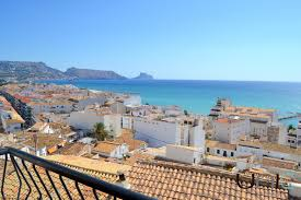 100 Stunning Views Unic Villas Charming Penthouse Apartment In The Old Town