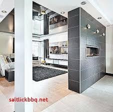 cuisine sur salon meuble separation cuisine sejour meuble de separation meuble