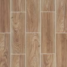 Floor And Decor Houston Locations by Tile Bathroom Floor U0026 Decor