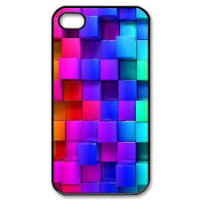Cheap Girly Iphone 4s Case find Girly Iphone 4s Case deals on