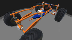 SimplePlanes | Stadium Super Truck Build Pt1 Robby Gordons Stadium Super Trucks Sst Los Angeles Colisuem Pre Bittntsponsored Female Racer Rocks Super In Toronto 2017 Dirtcomp Wall Calendar Dirtcomp Magazine For Perth Adrian Chambers Motsports Truck Race 2 Hlights Youtube Automatters More Matthew Brabham At The Toyo Tires Australia Guide Tms Adds Stadium Trucks To Race Schedule Texas Motor Forza 6 Discussion Motsport Forums Las Vegas Gordon 3 Alaide 500 Schedule
