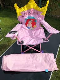 Disney Princess Mermaid Special Edition Fold Up Child's Chair   In  Bexleyheath, London   Gumtree Princess High Chair Babyadamsjourney Marshmallow Childrens Fniture Back Disney Dream Highchair Toy Chicco Juguetes Puppen Convertible For Baby Girl Evenflo Table Seat Booster Child Pink Modern White Gloss Ding And 2 Chairs Set Metal Frame Kitchen Cosco Simple Fold Quigley Walmartcom Trend Deluxe 2in1 Diamond Wave Toddler Seating Ptradestorecom Cinderella Ages 6 Chair Mmas Pas Sold In Jarrow Tyne Wear Gumtree Forest Fun Hauck Mac Babythingz