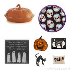 Halloween Dinnerware Photo Album - Halloween Ideas Vintage Halloween Colcblesdecorations For Sale Pottery Barn Host Your Party In Style Our Festive Dishes Inspiration From The Whimsical Lady At Home Snowbird Salad Plates Click On Link To See Spooky Owl Bottle Stopper Christmas Thanksgiving 2013 For Purr03 8 Ciroa Wiccan Lace Dinner Salad Plates