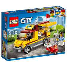 LEGO City 60150 Pizza Van At John Lewis Lego City Charactertheme Toyworld Amazoncom Great Vehicles 60061 Airport Fire Truck Toys 4204 The Mine Discontinued By Manufacturer Ladder 60107 Walmartcom Toy Story Garbage Getaway 7599 Ebay Tow Itructions 7638 Review 60150 Pizza Van Jungle Explorers Exploration Site 60161 Toysrus Brickset Set Guide And Database City 60118 Games Technicbricks 2h2012 Technic Sets Now Available At Shoplego