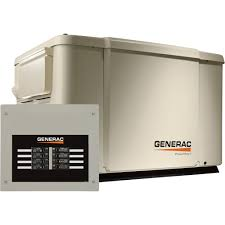 Generac Portable Generator Shed by Generac From Northern Tool Equipment