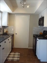 Kitchen Classics Concord Home Design Ideas and