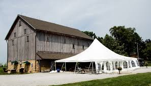 Outdoor Wedding At Sutliff Cider Company In Lisbon, Iowa The Barn At Bunker Hill Country Wedding Flower Nterpieces Rustic Barn Photo Gallery Schafer Century Simpson Abby John Cedar Rapids Iowa Wedding Red Acre Venue Event 43 Best Weston Timber Images On Pinterest Farm Debbies Celebration Barns The Ridge Burlington Decorations Were Old 56 Dairy Find Us Facebook Perfect For A Rustic Venues In Ohio New Ideas Trends