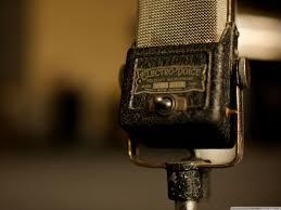 1920x1200 Recording Studio Wallpapers
