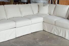 Black Sofa Covers Uk by Dazzle Sample Of Gray Sofa Houzz Near Vintage Leather Black Sofa