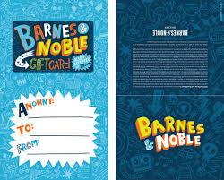 Barnes & Noble Gift Cards – Linzie Hunter, Illustrator And Hand ... Top Egift Cards To Use Easiest Redeem Gcg Barnes And Noble Gift Card Balance Check The With Image How Apply For Credit Over 50 Printable Holders Holidays Fashion Island Shopping Newport Beach 12 Great Holiday Gifts Your Boss That Are Under 25 Gift Cards Linzie Hunter Illustrator Hand 5 Great Endofyear Graduates Teachers Birthday Haul 2015 Liloveandb Fathers Day Email Html Email Gallery
