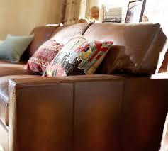 Pottery Barn Turner Sleeper Sofa by 80 Best Pottery Barn Images On Pinterest Pottery Barn Children