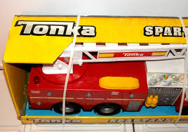 Tonka Spartans Rescue Helicopter Large Emergency Vehicle Play Toy | EBay Nashville Fire Department Engine 9 2017 Spartantoyne 10750 Tonka Mighty Fleet Motorized Pumper Model 21842055 Ebay Apparatus Photo Gallery Excelsior District Spartans Rescue Helicopter Large Emergency Vehicle Play Toy 12 Truck With Light Sound Kids Toys Titans Big W Tonka Classics Toughest Dump 90667 Go Green Garbage Truck Side Loader Youtube Walmartcom Tough Recycle Garbage Battery Powered Amazon Cheap Find Deals On Line At