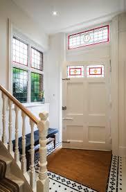 100 Victorian Interior Designs Townhouse By Luxury Interior Design Studio LLI Design