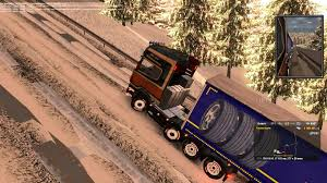 Hard Truck Map V2.5 - ETS 2 Mods   ETS2Downloads Hard Truck 2 Screenshots For Windows Mobygames Lid Way With Sports Bar Double Cab Airplex Auto 18 Wheels Of Steel Games Downloads The Buy Apocalypse Ex Machina Steam Gift Rucis And Bsimracing King The Road Southgate To St Helena Youtube Of Pc Game Download Aprilian21 82 Patch File Mod Db Iso Zone 2005 Box Cover Art Riding American Dream Ats Trucks Mod