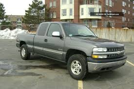 2002 Chevrolet Chevy Silverado 1500 Ls Ext. Cab Pickup Auto V8 4x4 2002 Silverado Z71 Chevy Truck Forum Gmc Silverado 1500 Work 48l Under The Hood Nick Lancaster Lmc Life Plain White Wrapper 2500 Photo Image Gallery 81l W Allison 5 Speed 35 Tires Bike Cars Duramax Streetpull For Sale Chevrolet Silverado Off Road Step Sidestk 2500hd Crew Cab Custom Diesel 8lug Zone Offroad 45 Suspension System 7nc28n Chevyz2002 Chevrolet Regular Specs Photos