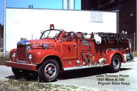LONG ISLAND FIRE TRUCKS.COM - Pilgrim State Hospital Fire Department Fire Truck Action Stock Photos Images Alamy Toyze Engine Toy For Kids With Lights And Real Sounds Trucks In Triple Threat Combination Skeeter Brush Iaff Local 2665 Takes Legal Action To Overturn U City Contract 14 Red Engines Farmers Fileokosh Striker Fire Rescue Vehicle In Actionjpg Wikimedia In Pictures Prosters Burn Trucks Close N3 Highway Okosh 21 Stations Captain Jacks Brigade